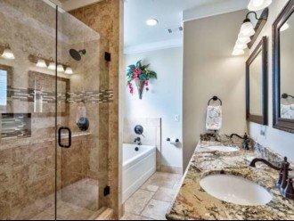 Shirah Villa Destin Florida Vacation Home #1
