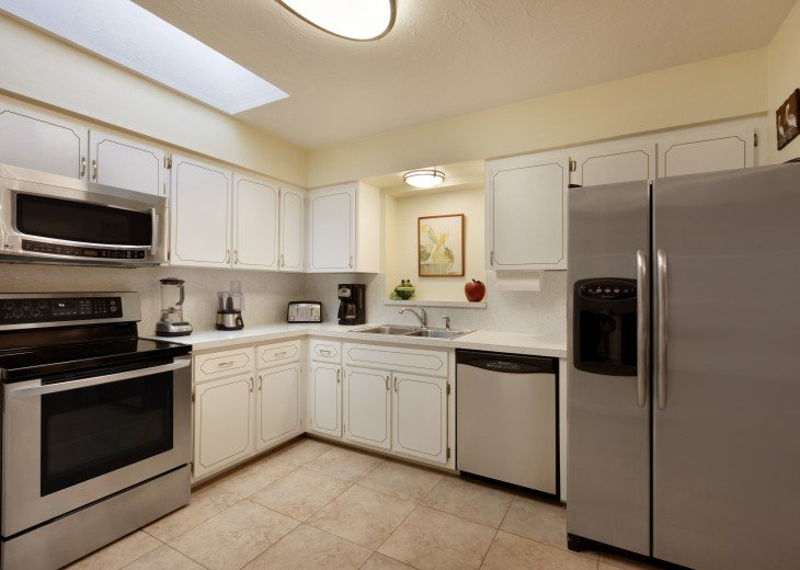 1758 Palm Point #3