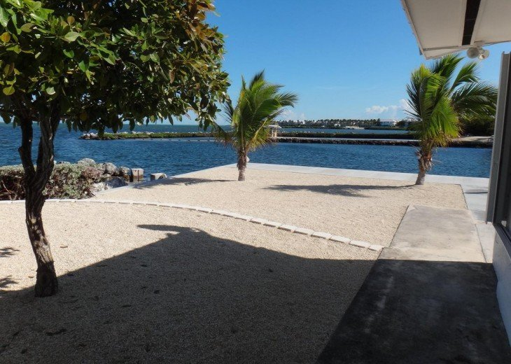 1758 Palm Point #26