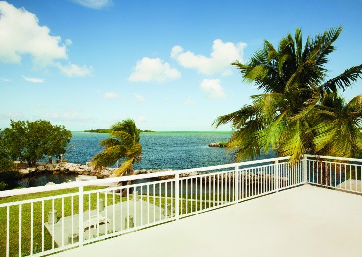 1758 Palm Point #53