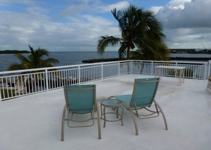 1758 Palm Point #29
