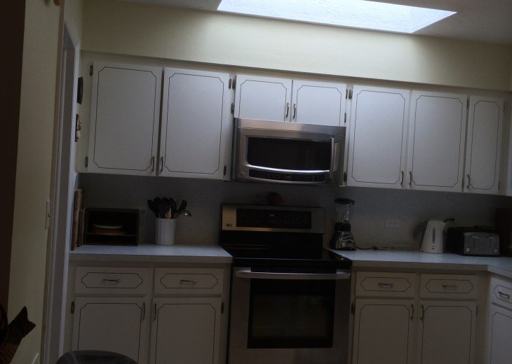 1758 Palm Point #42