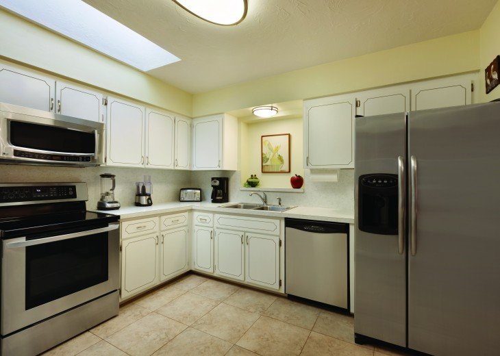 1758 Palm Point #6