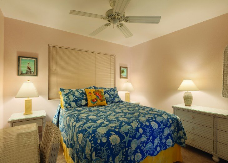 1758 Palm Point #50