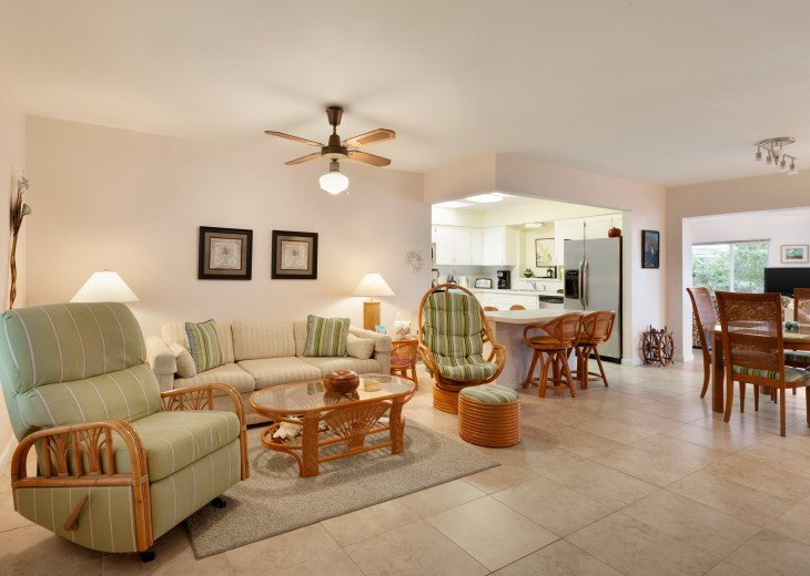 1758 Palm Point #52