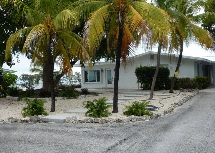 1758 Palm Point #2