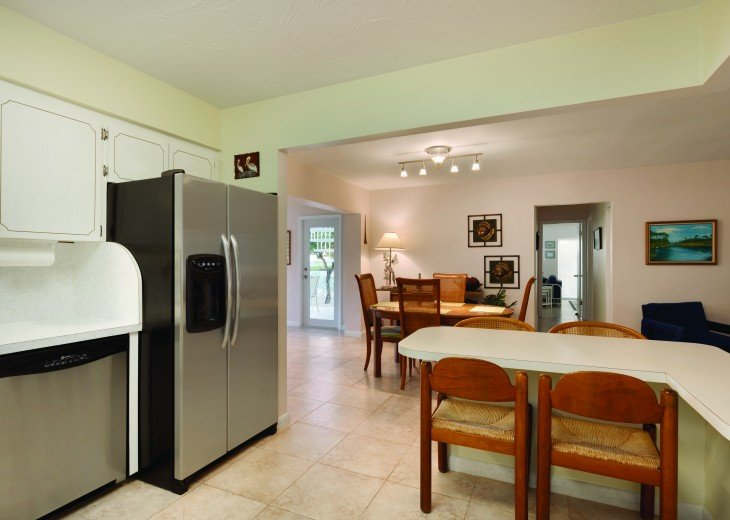 1758 Palm Point #4