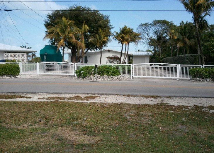 1758 Palm Point #49