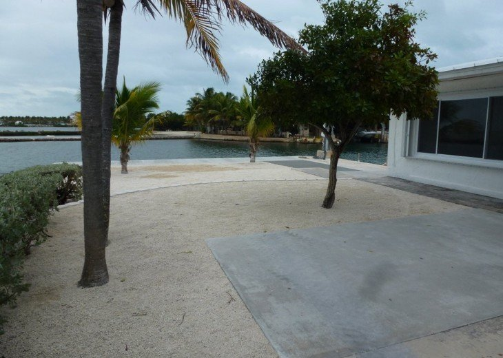 1758 Palm Point #33
