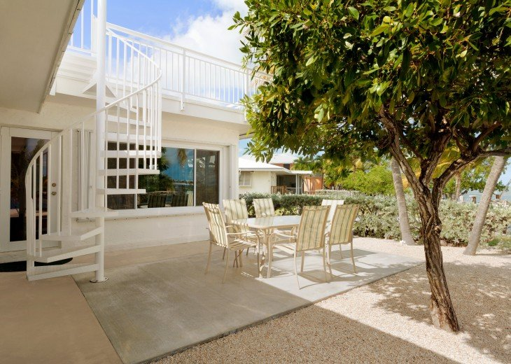 1758 Palm Point #19