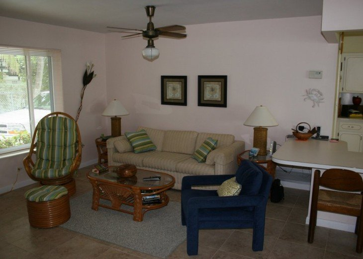 1758 Palm Point #17