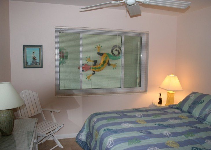 1758 Palm Point #51