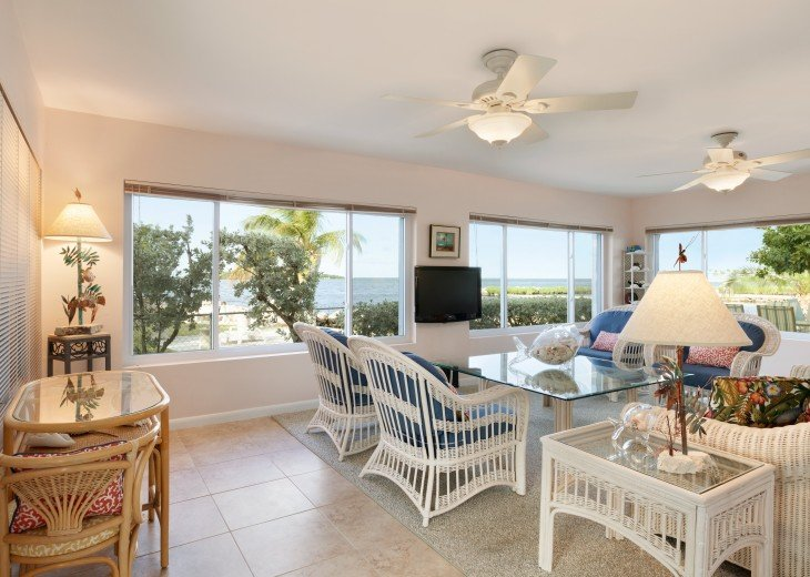 1758 Palm Point #10