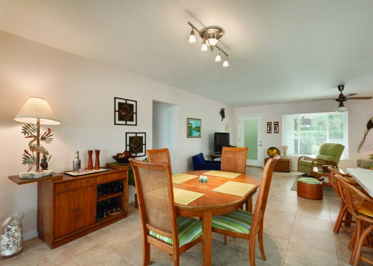 1758 Palm Point #7