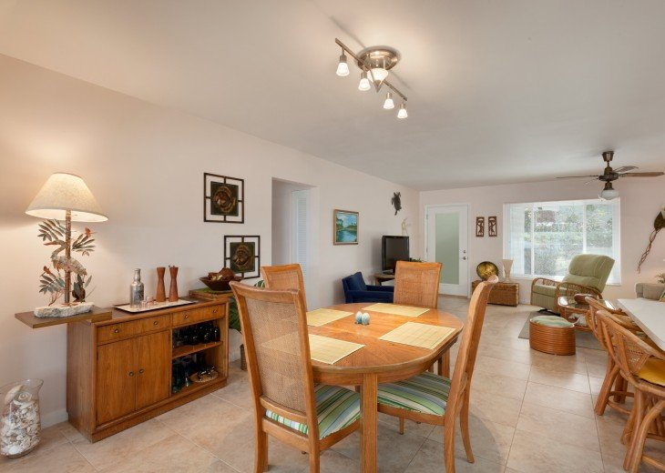 1758 Palm Point #46