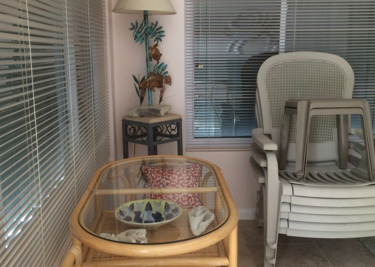 1758 Palm Point #43