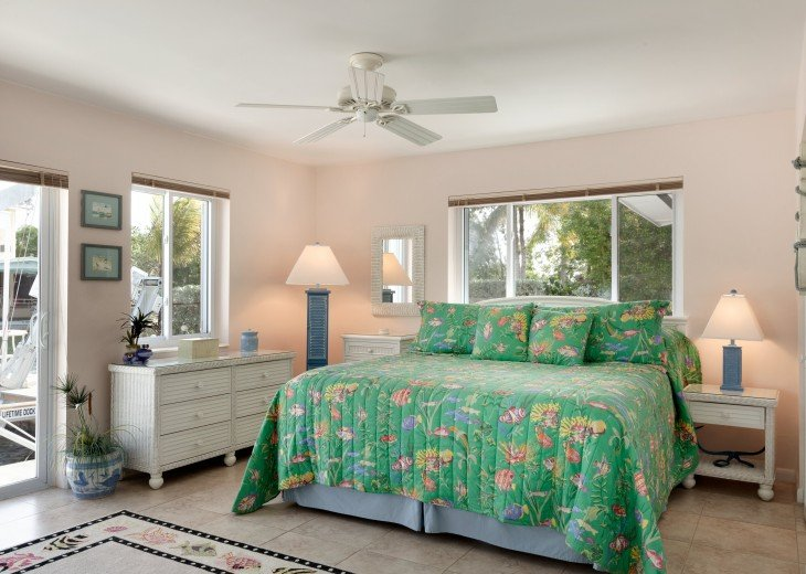 1758 Palm Point #14