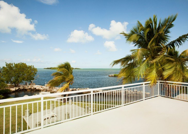 1758 Palm Point #24