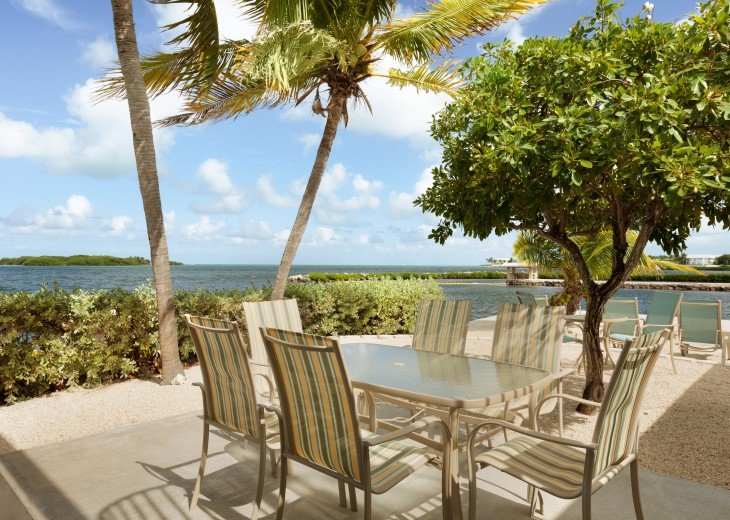 1758 Palm Point #15