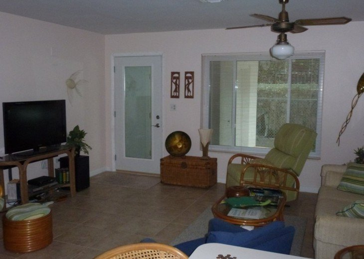 1758 Palm Point #23