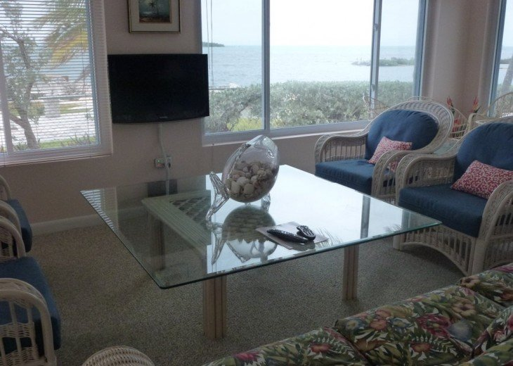 1758 Palm Point #25