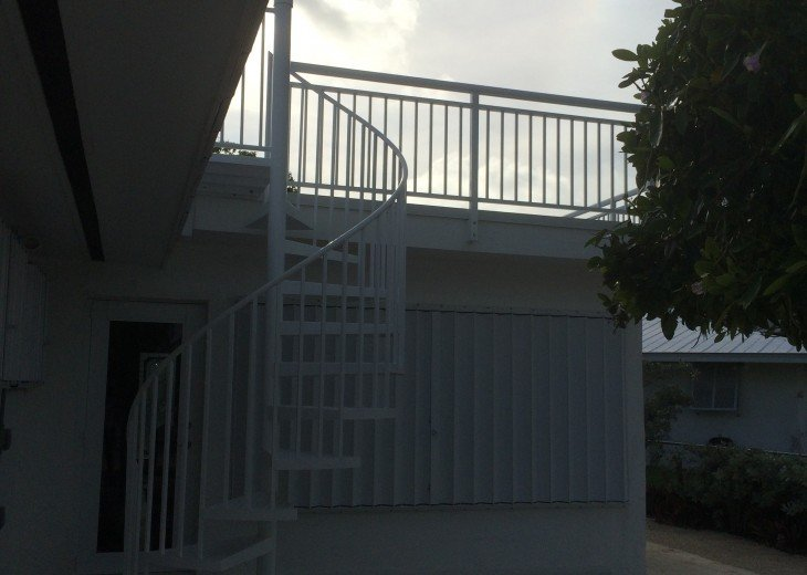 1758 Palm Point #38