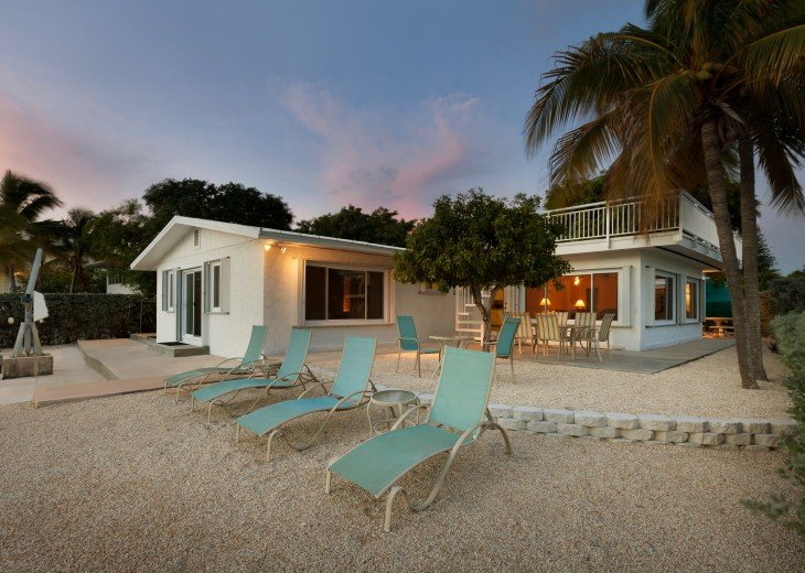 1758 Palm Point #48