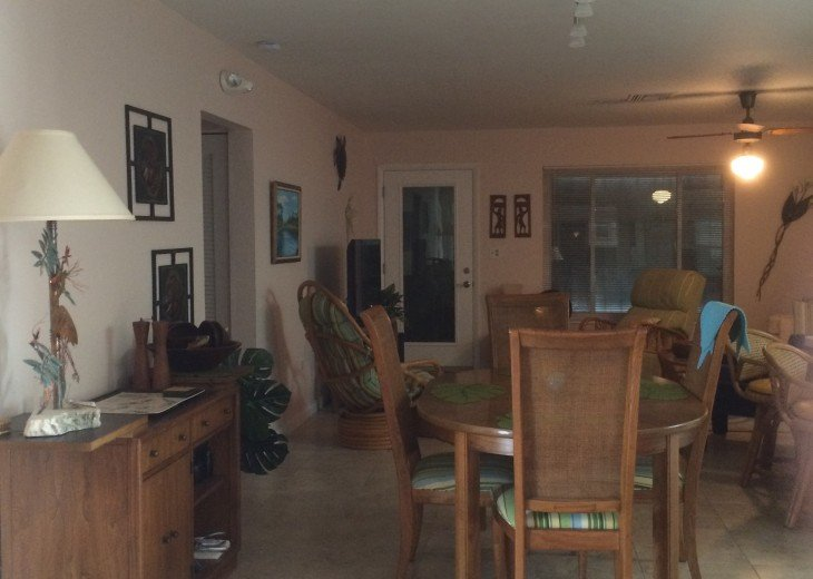 1758 Palm Point #21