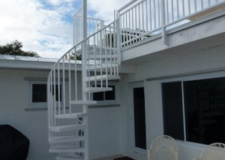 1758 Palm Point #32