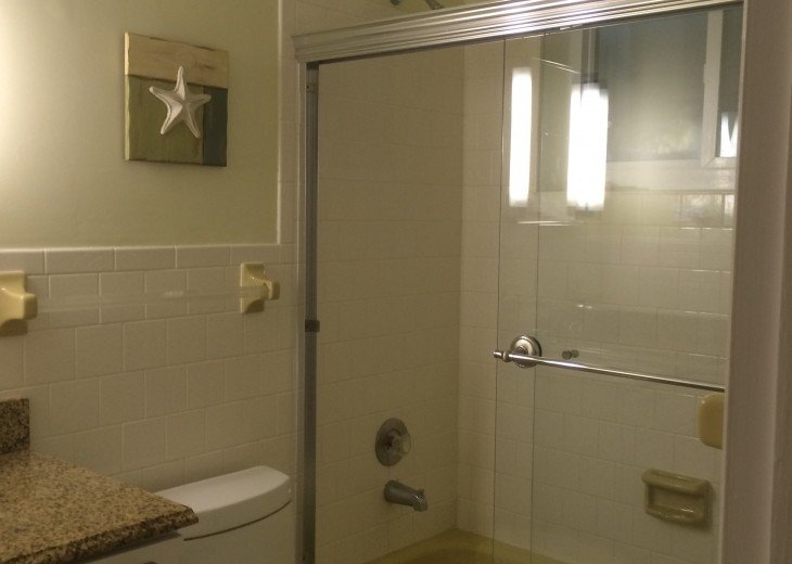 1758 Palm Point #41