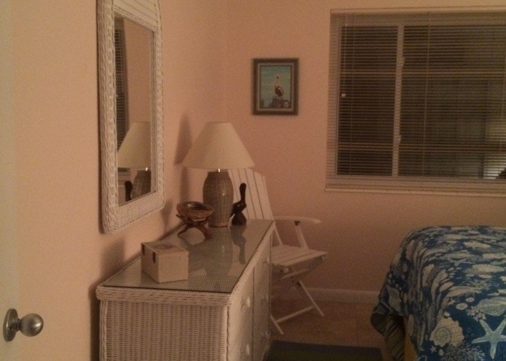 1758 Palm Point #44