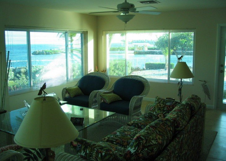 1758 Palm Point #22