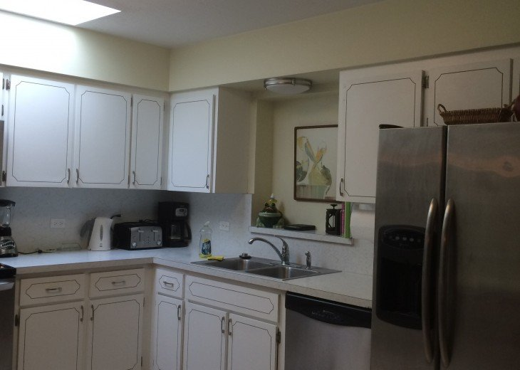 1758 Palm Point #35