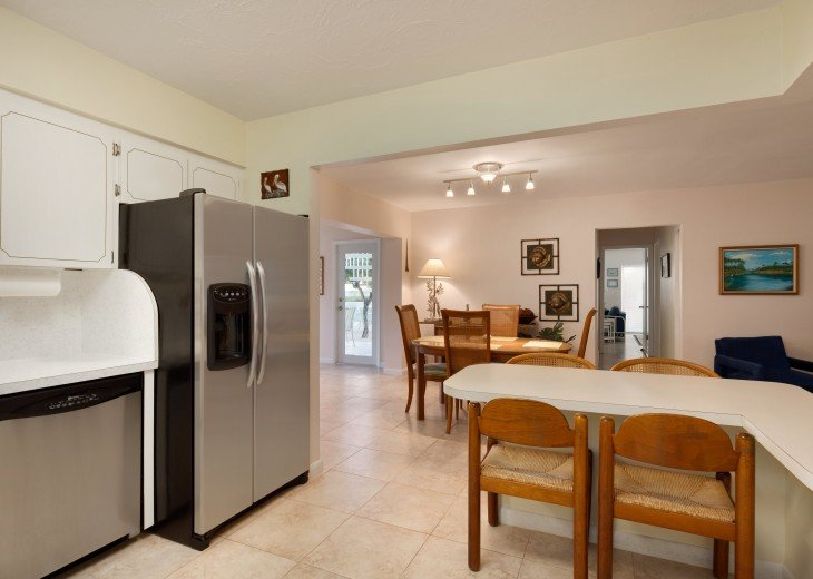 1758 Palm Point #47