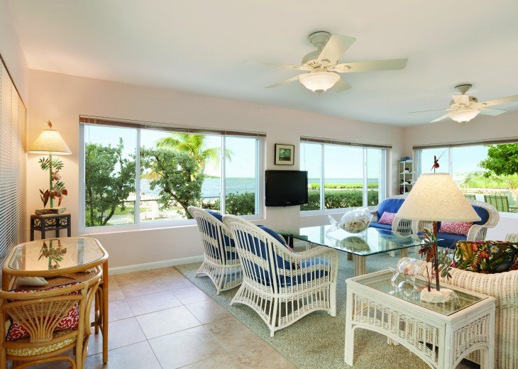 1758 Palm Point #8