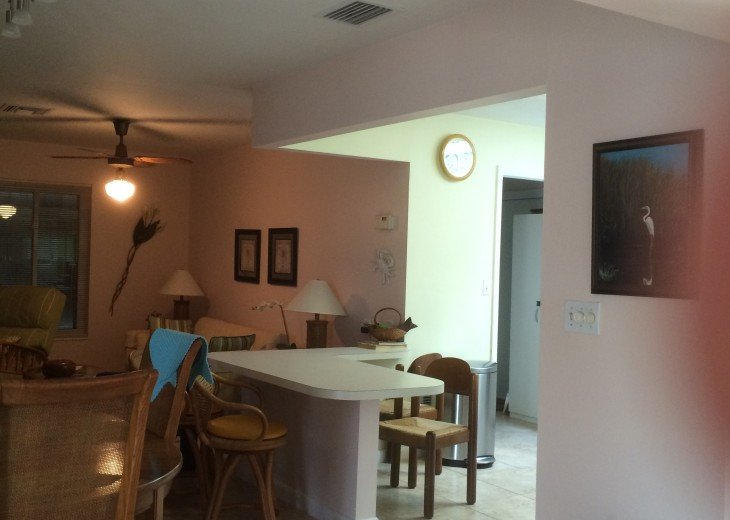 1758 Palm Point #40