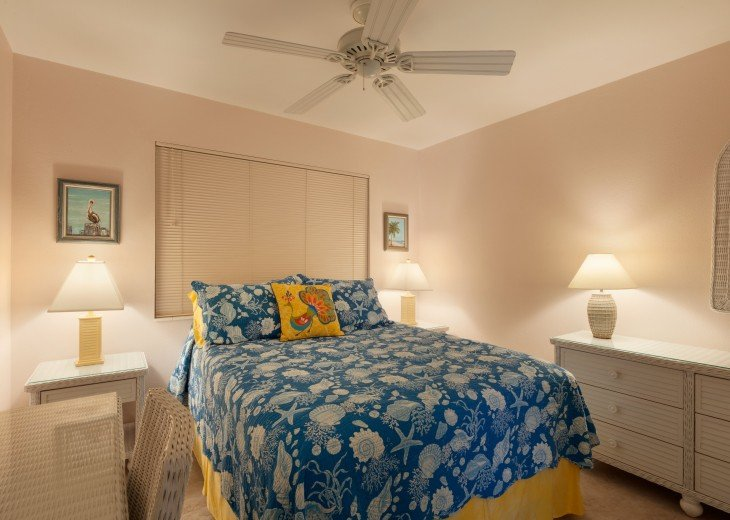 1758 Palm Point #13