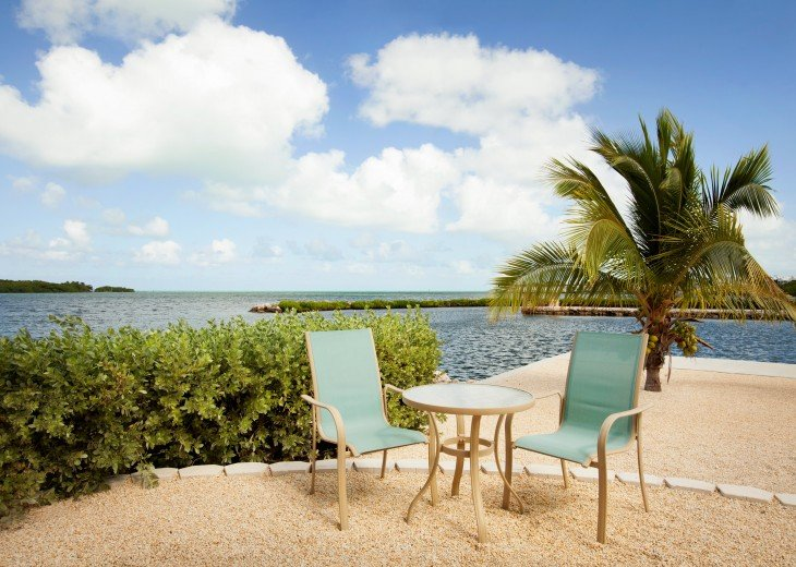 1758 Palm Point #16