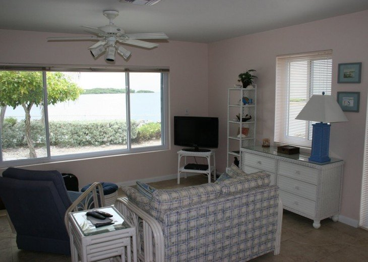 1758 Palm Point #31