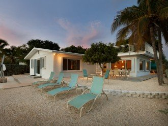1758 Palm Point #1