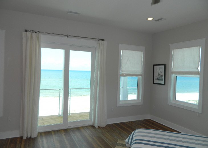 *APRIL SPECIALS* Teresa's Beach Homes offers Gulf fronts, Gulf views, Pools #20