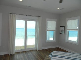 *APRIL SPECIALS* Teresa's Beach Homes offers Gulf fronts, Gulf views, Pools #1