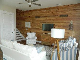 Beautifully Decorated by Lemongrass Interiors