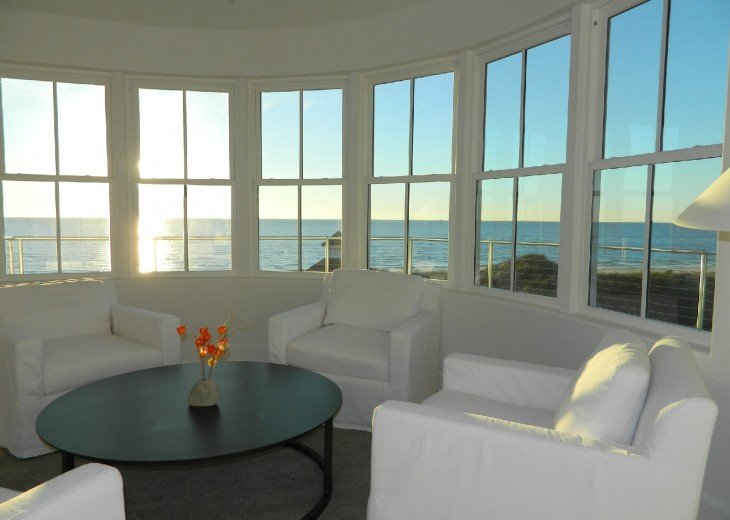 Horizon, Gulf Front, Gated Community & Pool, Quiet Beach #21