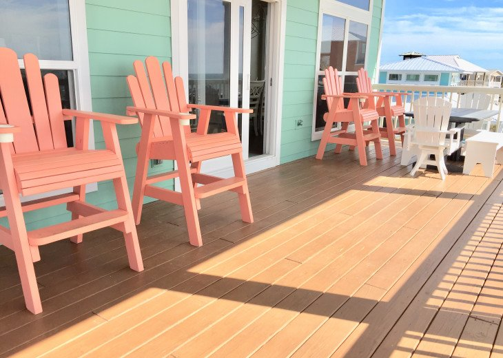 Shore Thing- Private Pool, Elevator, Pet Friendly, Gorgeous Home #47