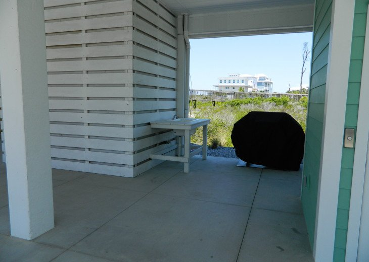 Shore Thing- Private Pool, Elevator, Pet Friendly, Gorgeous Home #27