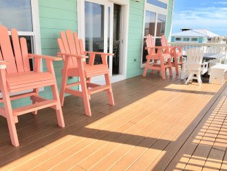 Shore Thing- Private Pool, Elevator, Pet Friendly, Gorgeous Home #1