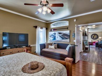 Coconut Cove - Completely Renovated, Walk to Private Beach, Pavilion and Pool #1
