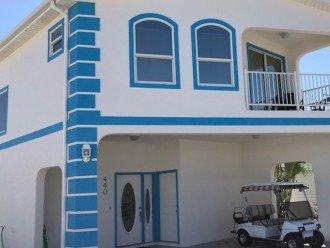Ocean Community 440 Nettles Blvd #1