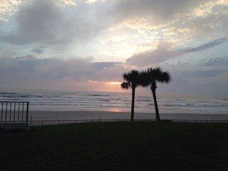 """""""The Ashley""""Elegant Beachfront #1"""